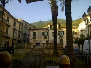 15juni2012_11_Van de lelijkheid van Sora naar de belezza van Piedimonte