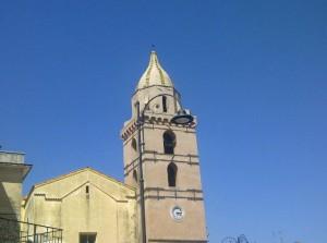 16juni2012_19_Somma Vesuviana_De kerk in Somma Vesuvia, 42 gr