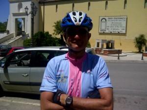 16juni2012_7_Sant'Agata de Goti