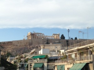 8juni2013_10_Acropolis zeg maar