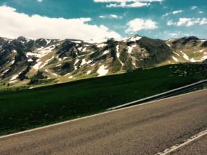Juni 2, 2015 En de fietsers komen boven (7)