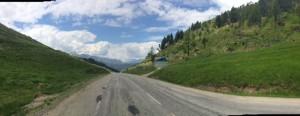 Juni 3, 2015 Magistraal panorama van de top van de Peyresourde (9)